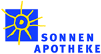 Sonnen Apotheke Wunstorf Logo